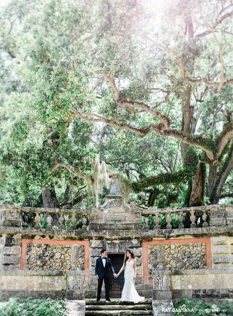 miami-wedding-photographer-photos-vizcaya