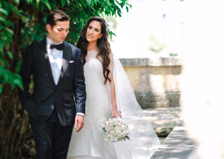 miami-wedding-photos-at-vizcaya-museum-and-gardens