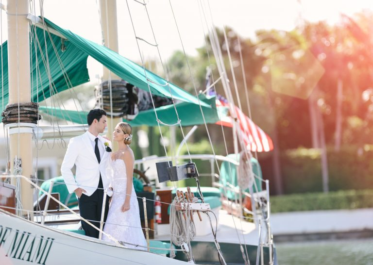 sailboat-engagement-photography