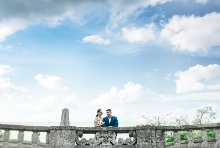vizcaya-engagement-proposal-miami