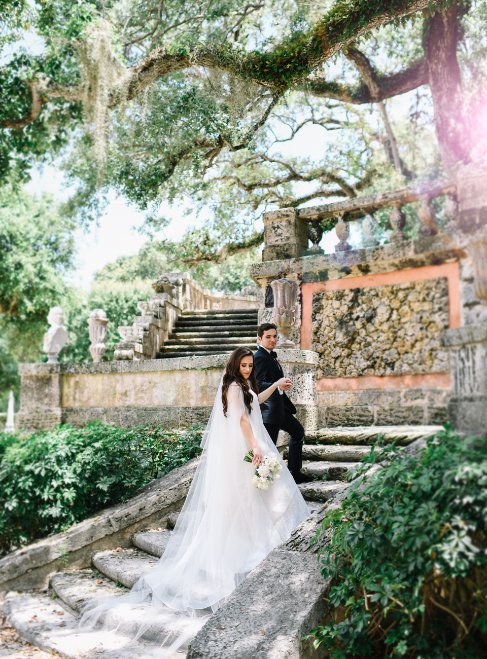 vizcaya_museum_gardens_wedding_photography_photos
