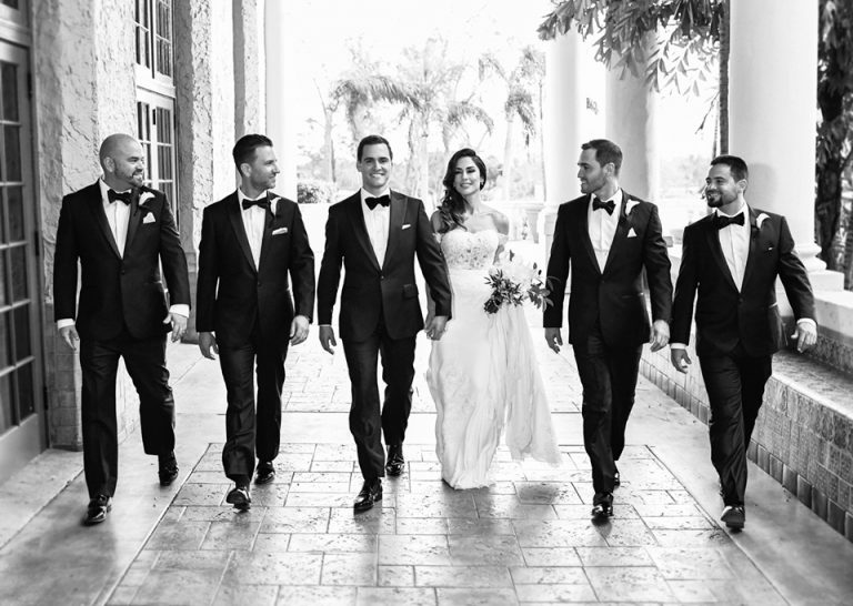wedding-photographers-miami-fl
