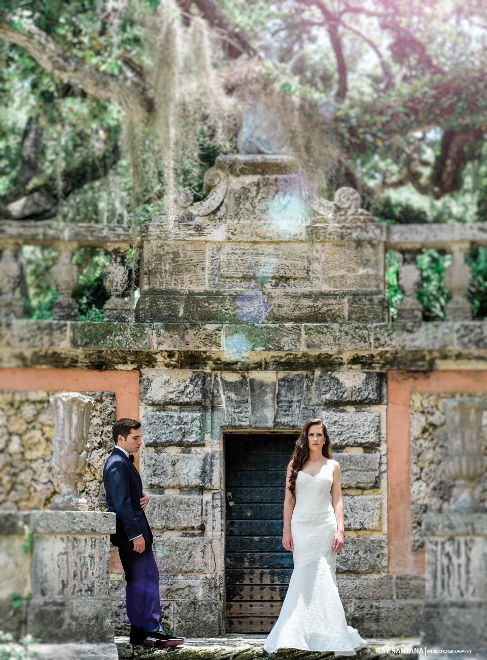 wedding-photography-miami-vizcaya-pictures