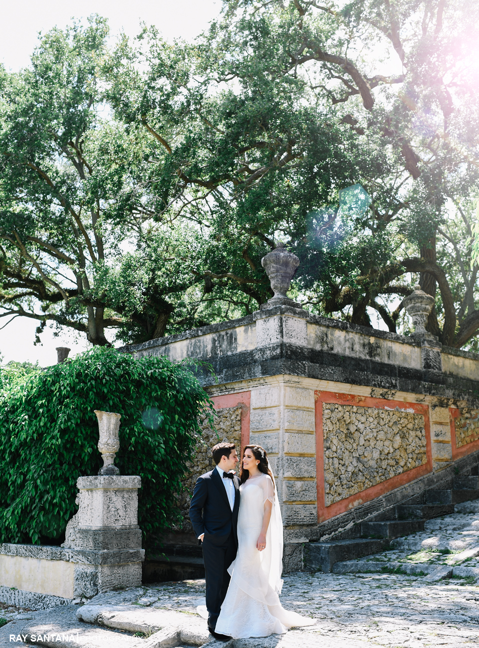 weddings-at-vizcaya-miami-photos