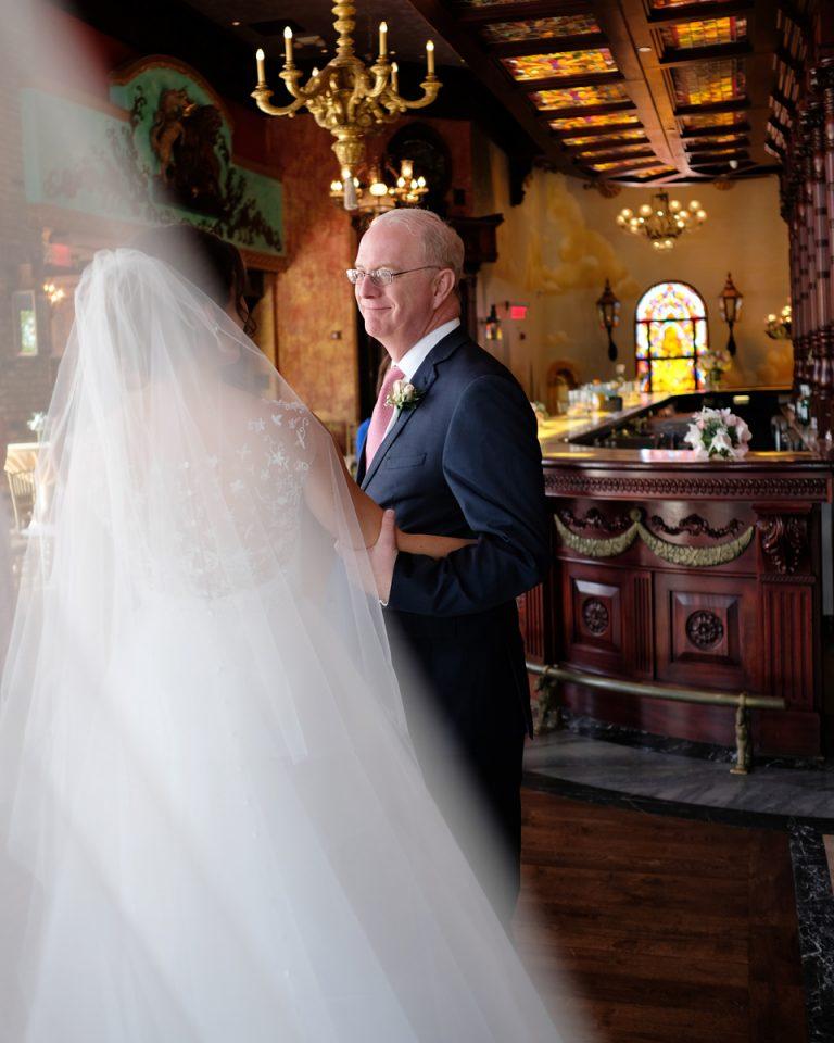 cruz-building-wedding-photography-miami