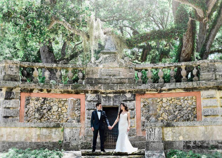 wedding-photographer-in-miami-florida