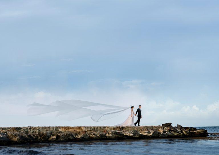 ritz-carlton-bal-harbour-wedding-photo