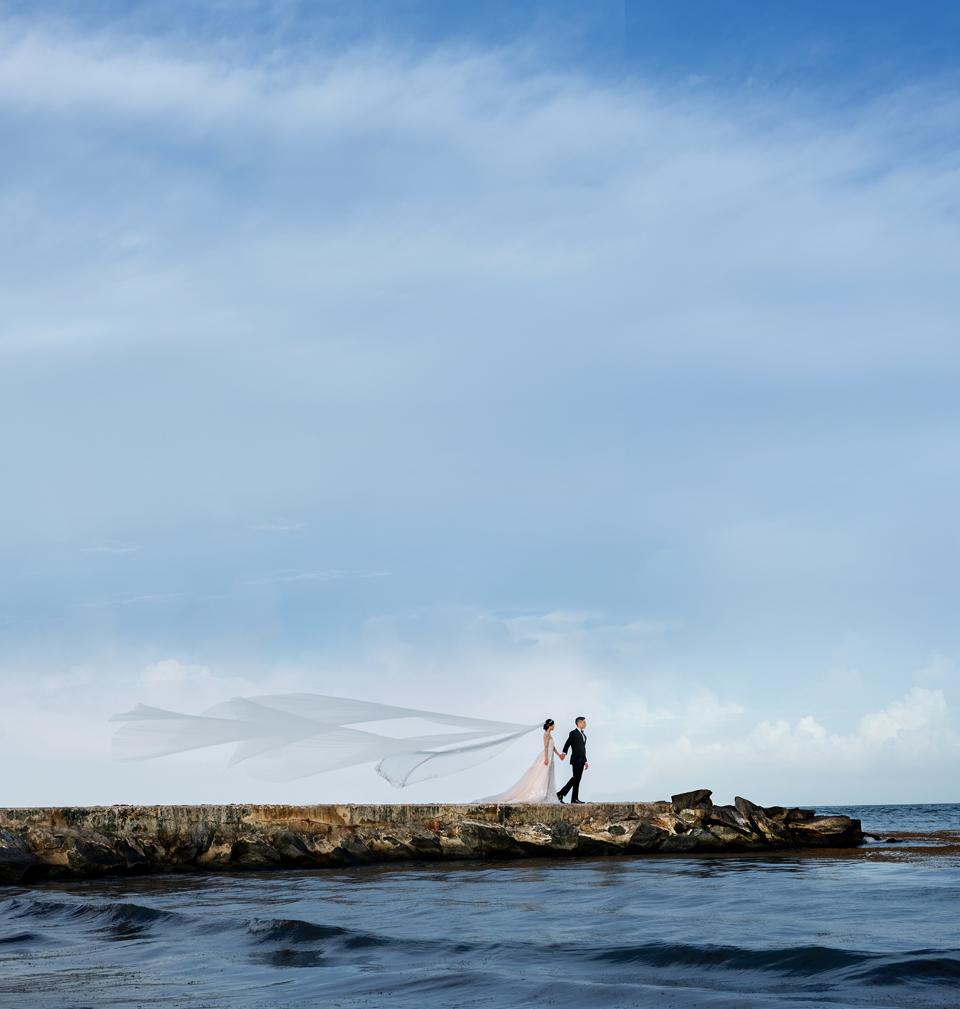 ritz-carlton-bal-harbour-wedding-photographer