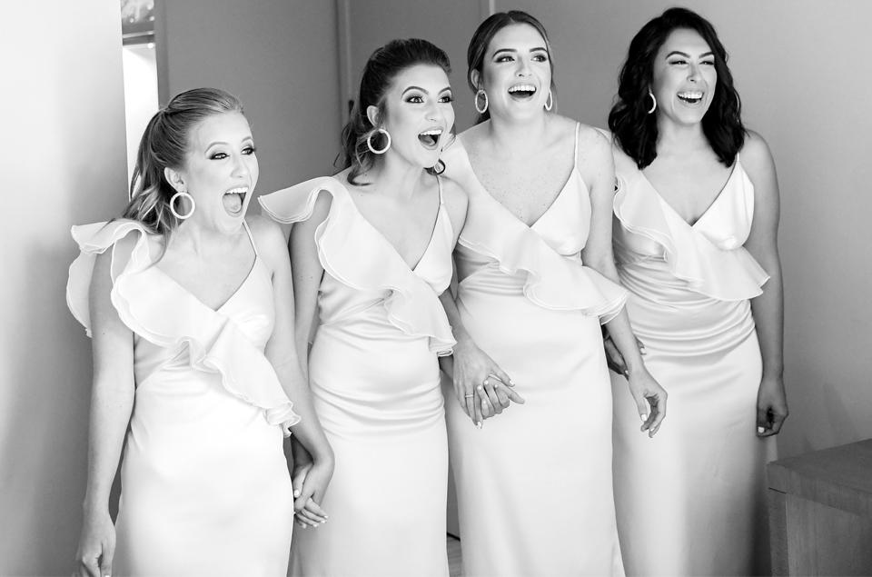 east-miami-wedding-photos