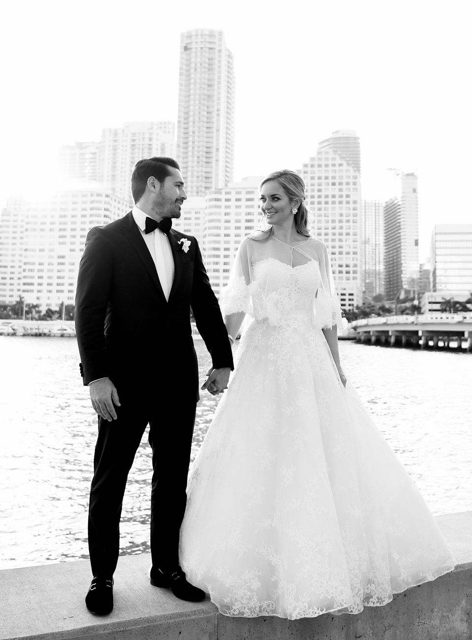 mandarin-hotel-miami-wedding-photography