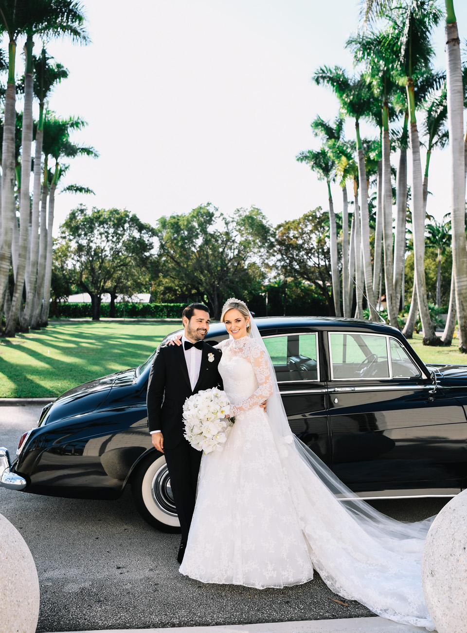 mandarin-oriental-miami-wedding-photographer