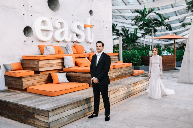 east-miami-wedding-pictures