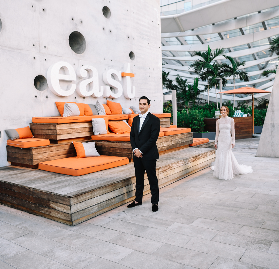 first-look-east-miami-wedding-photographer