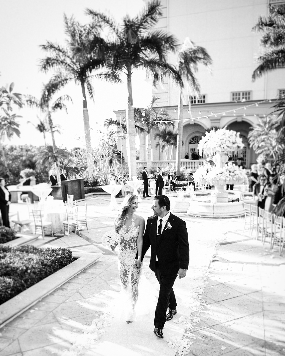 ritz-carlton-naples-wedding-photography