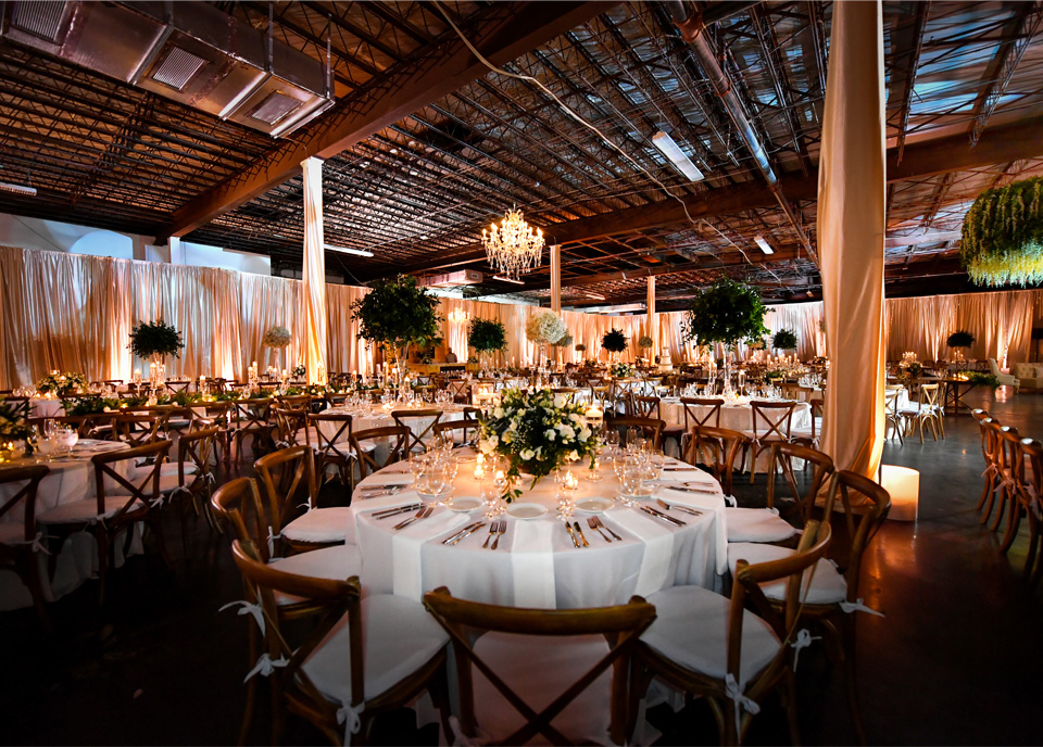 soho-studio-wedding-venue-miami