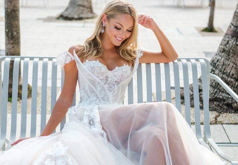 miami-galia-lahav-bridal