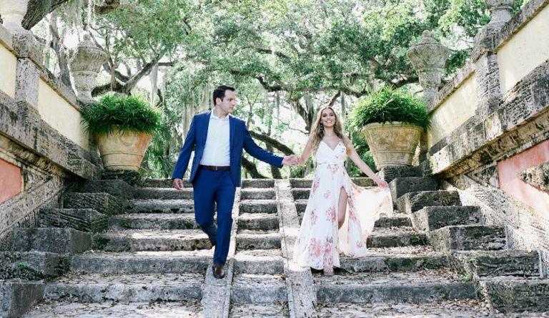 miami-wedding-&-engagement-photographer photo