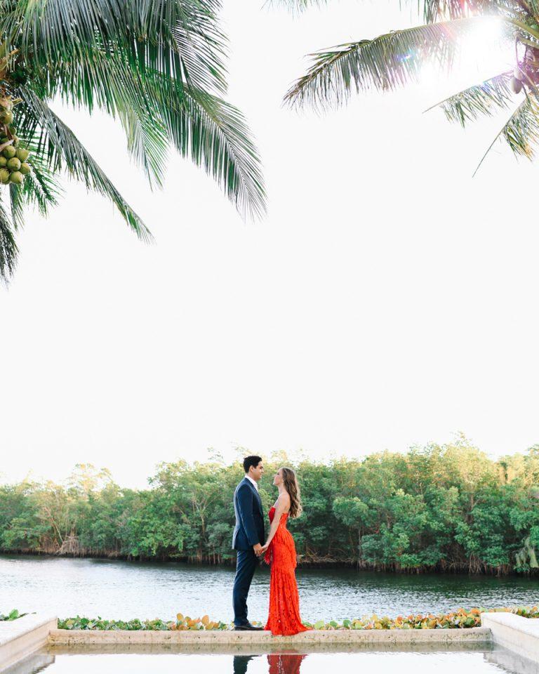 miami-engagement-photographer-photos